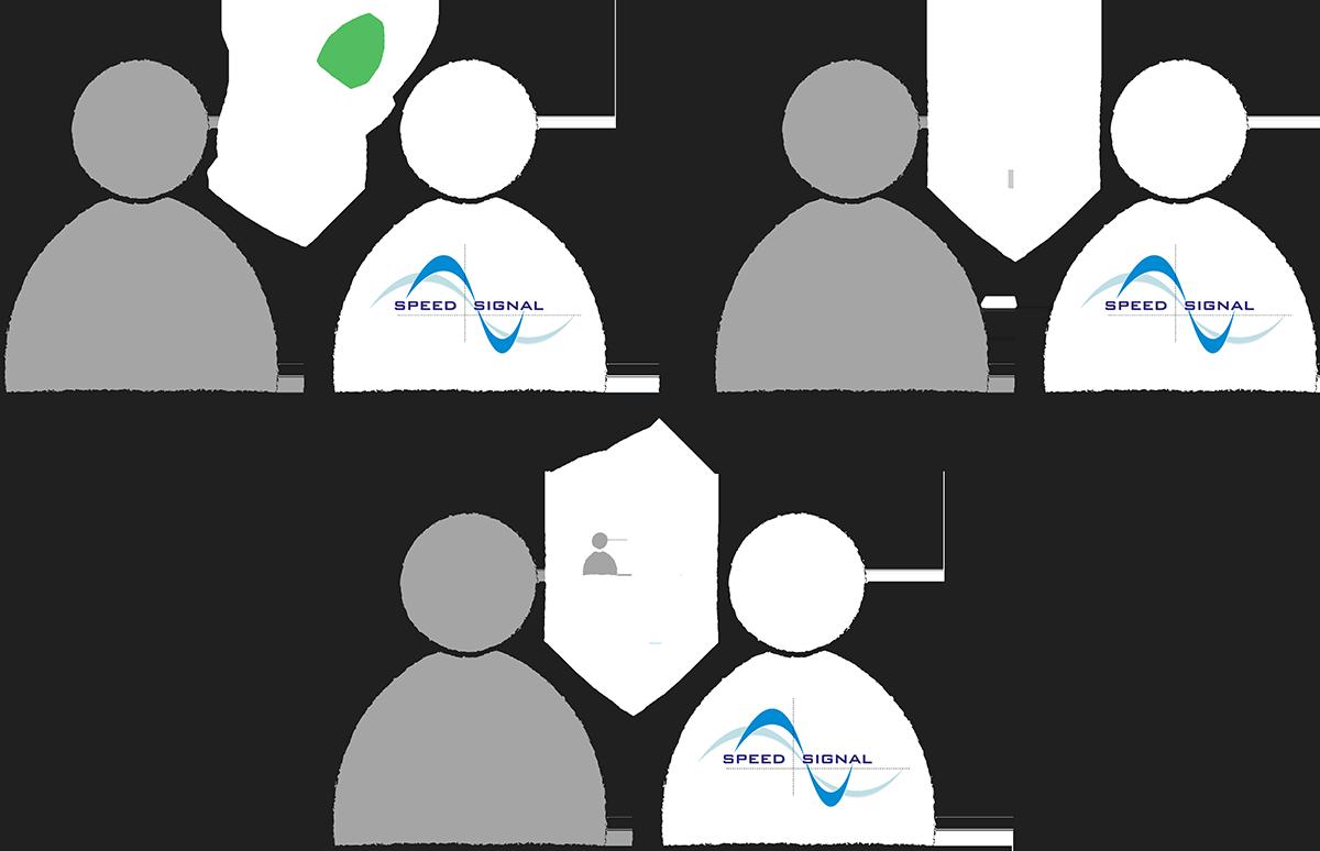 Einbaupartner Infografik