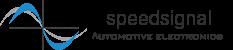 speedsignal